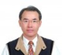 YAO-LUNG HSIEH